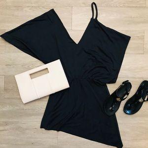 🆕 NWT Free People Slate Tunic Dress